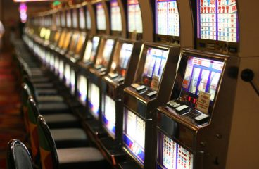 Free Aristocrat Pokies With the Heart of Vegas Activation Key