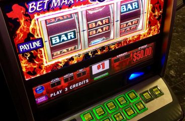 Understand the basic of how do work pokies.